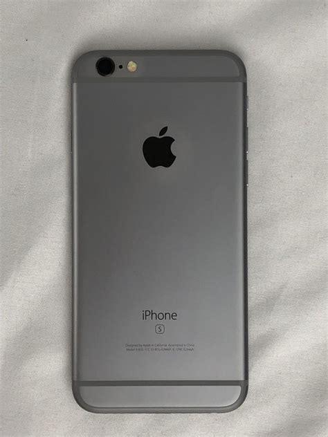 us used iphone 6s 16gb zokija