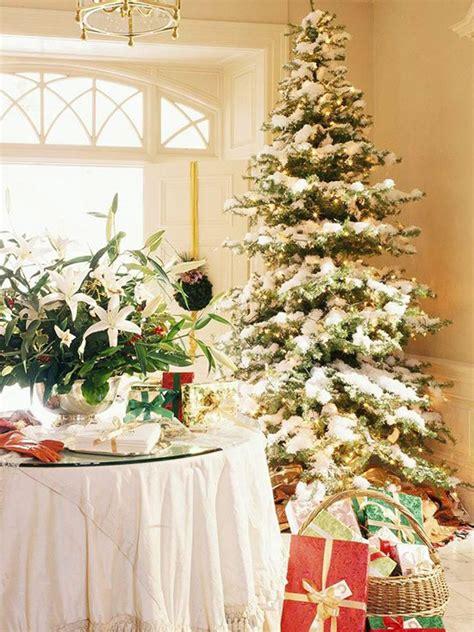 beautiful decorated xmas trees beautiful tree decorating ideas