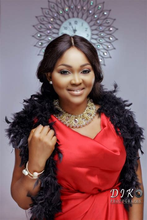 mercy aigbe hair styles pictures mercy aigbe floats film school olori supergal