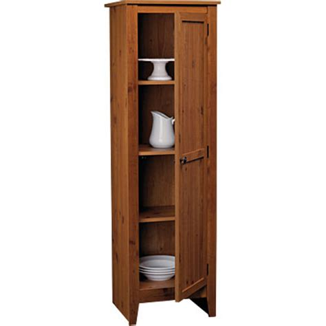 Curio Cabinets Big Lots by Curio Cabinets Big Lots Mf Cabinets