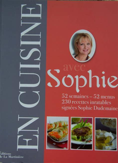livre de cuisine 騁udiant 1 livre de cuisine 3 recettes archives les recettes de