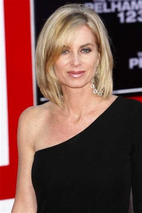 ashley abbott hairstyle 2015 eileen davidson plastic surgery before after breast implants