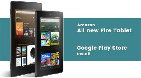 play apk kindle play store for android 2 3 apk