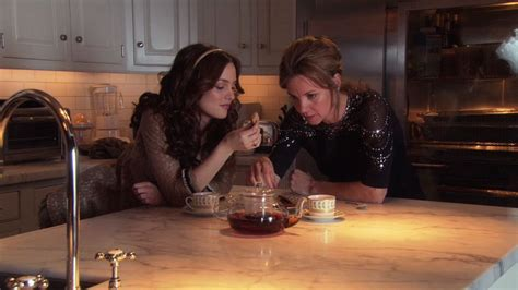 gossip best episodes the five best gossip thanksgiving episodes cus