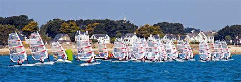 sailboat meaning in tamil sailing blog intro to sailing mariner sails