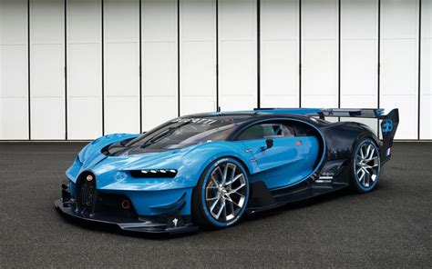bugati car 2015 bugatti vision gran turismo 3 wallpaper hd car