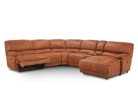 the cloud leather sectional sofa mart cloud sectional reviews hereo sofa