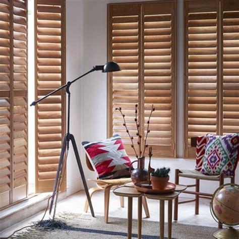 persianas mallorquinas de madera presupuesto instalar persiana de madera online habitissimo