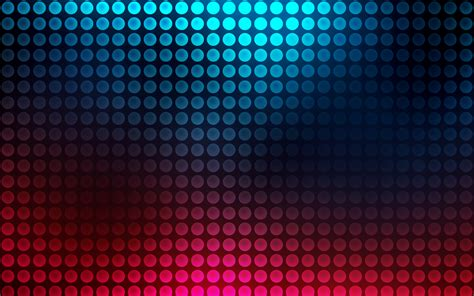 blue and red wallpaper hd pixelstalk net