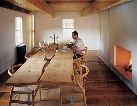 12 Foot Dining Room Tables tables archives panda s house 18 interior decorating ideas