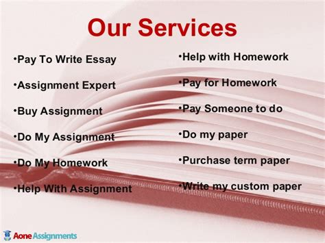 pay someone to do your research paper free help writing a research paper value of study