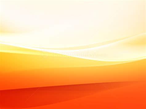 warm orange color warm colors background backgroundsy com