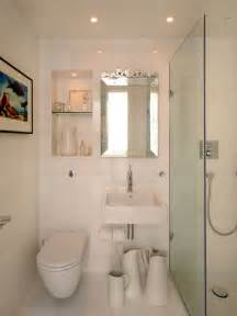Small Bathroom Interior Design by Small Bathroom Interior Design Home Design Ideas Pictures