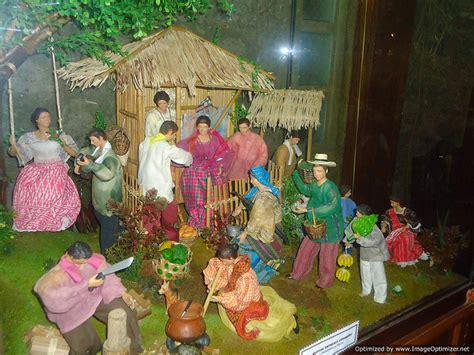 mga pi nyo kulturang pilipino mga tradisyon o kaugalian ng mga pilipino