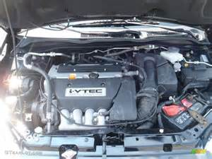 2002 honda civic si hatchback engine photos gtcarlot