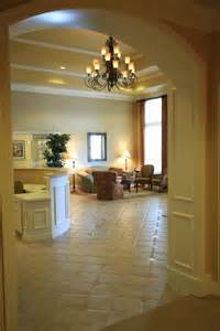 funeral home interior colors biggers funeral home
