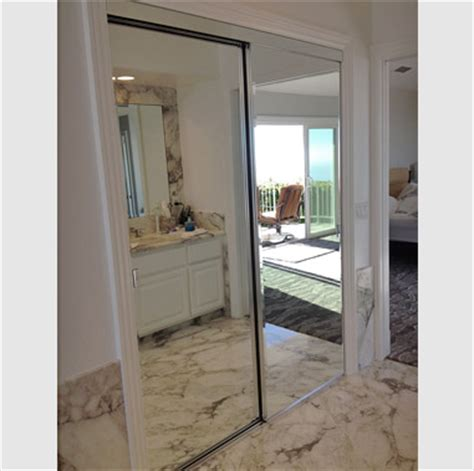 glass mirror wardrobe doors south coast glass mirrored wardrobe doors