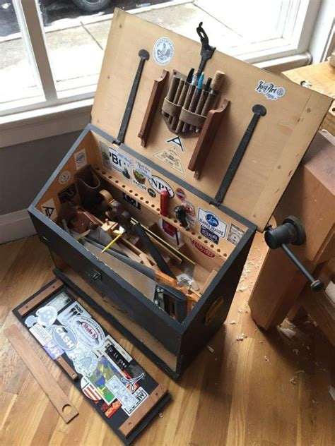 dutch tool chest tool storage plan google search