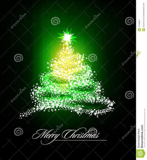 imagenes de navidad que brillen 193 rbol de navidad de estrellas que brillan imagen de