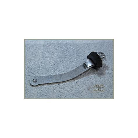 Closet Door Stopper Interior Door Stops Door Stop Holder Interior Door Opens 30 To 36 Rixson 10 326 Bnd2 Door