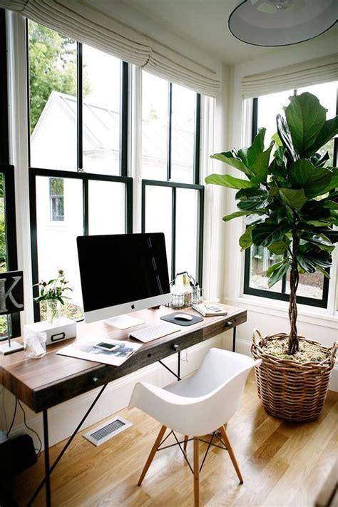 idee arredo ufficio l ufficio in casa idee arredo charme and more