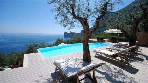 Merveilleux Location Villa Sardaigne Avec Piscine #5: C