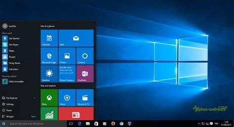 Tablet Windows 10 Terbaru windows 10 pro original terbaru gratis cermatku
