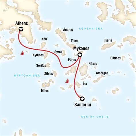 sailing activities greece activities in world sailing z02 pinterest sailing