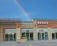 bead store wi 1000 images about hometown se wisconsin on
