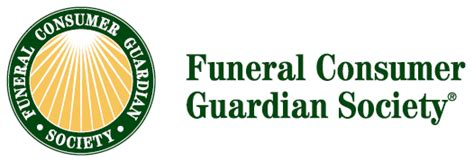 lincoln insurance reviews the most complete lincoln heritage burial insurance review