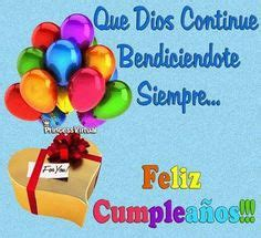 imagenes de happy birthday con mujeres 1000 images about feliz cumplea 209 os on pinterest happy