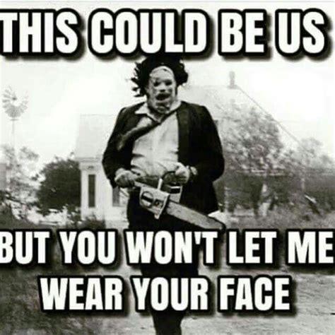 ed gein memes ed gein meme horror humor meme and horror
