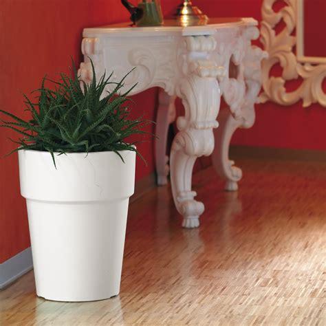 vasi per piante da interno moderni vasi moderni da interno vasi da esterno di design