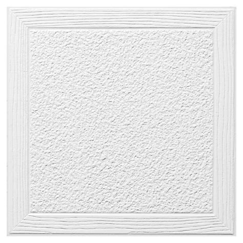 12x12 Ceiling Tile by Armstrong 12 X 12 Homestyle Pebblewood Ceiling Tile On