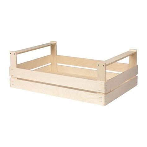 ikea tool storage 756 best totes trugs toolboxes 1 images on pinterest