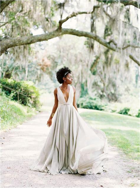 25  best Fine art wedding photography ideas on Pinterest
