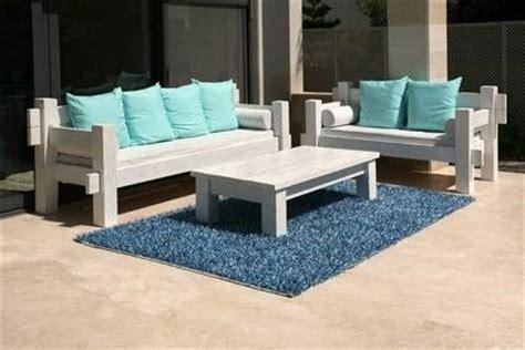 divanetti da giardino ikea divani da giardino mobili da giardino