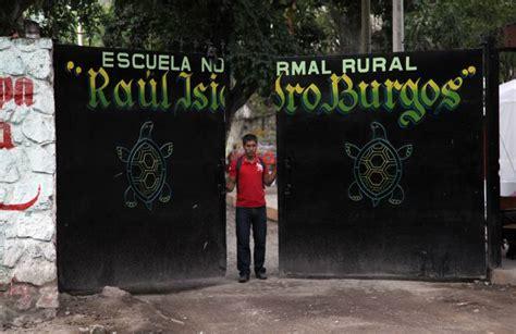 escuela normal rural de ayotzinapa wikipedia la normal rural de ayotzinapa convoca a inscripciones