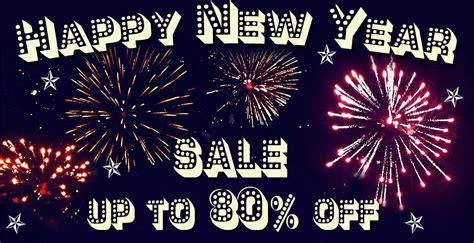 new year sales uk up to 80 swimwear january sale uk swimwear