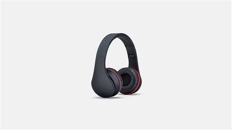 best wireless headphones pc best wireless headphones 2018 top bluetooth headphones