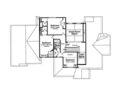plan 046h 0006 find unique plan 046h 0070 find unique house plans home plans and