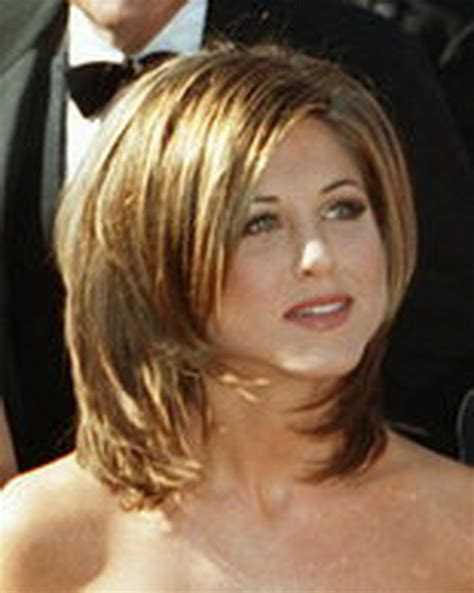 modern rachel haircut modern rachel haircut jennifer aniston reveals why she