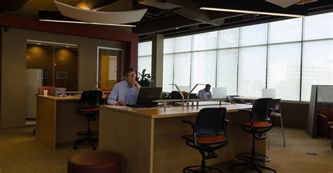 collaborative work space nashville work meeting space available 24 7 615 777