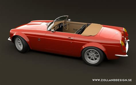 Front Gallery Design Of Home 2015 zolland design mg mgb static 9 2560x1600