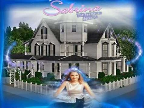 sabrina the teenage witch house sims 3 sabrina the teenage witch s house 2012 how to save money and do it yourself