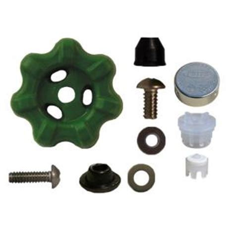 Prier Outdoor Faucet by Prier Products Rebuild Kit For P 164 Wall Hydrant P 164kt