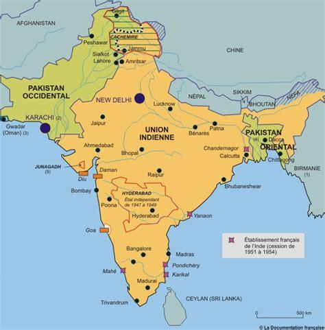 Comptoirs Des Indes by 11 Comptoirs Des Indes Les 233 Tablissement De L Inde Le