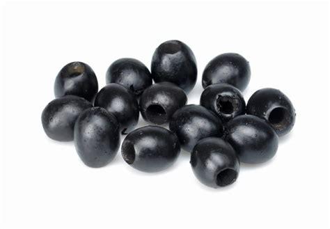 black olive black olives matter rick camuglia sells