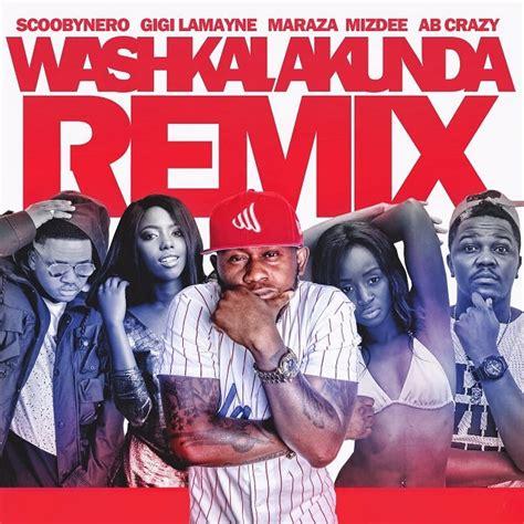 download mp3 gigi feat musisi jalanan download video scoobynero washkalakunda remix
