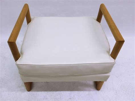 mobile housing board section 8 phone number ottoman legs for sale 28 images custom trefoil ottoman